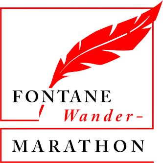 Fontane-Wandermarathon